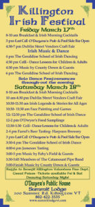 Killington-Irish-Festival-Back-Of-flyer